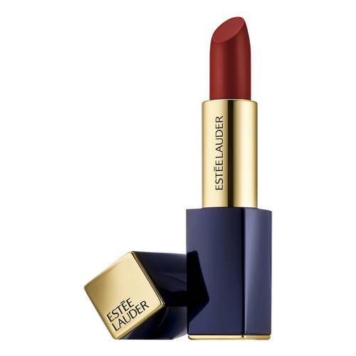 Pure Envy Color Lipstick di Estée Lauder