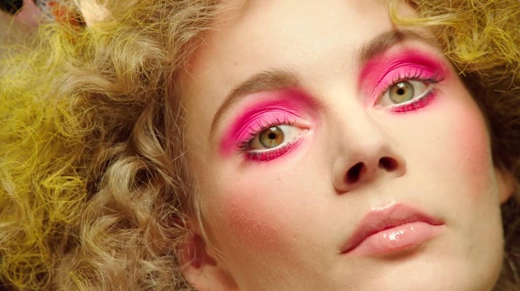 MAC Cosmetics Flamingo Park collezioe Primavera 2016