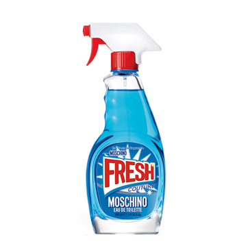 Moschin Fresh Couture