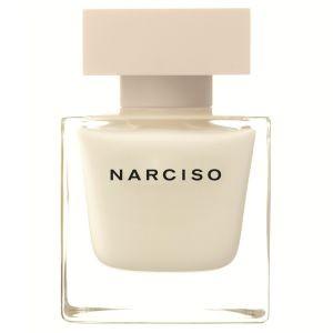 Narciso di Narciso Rodriguez