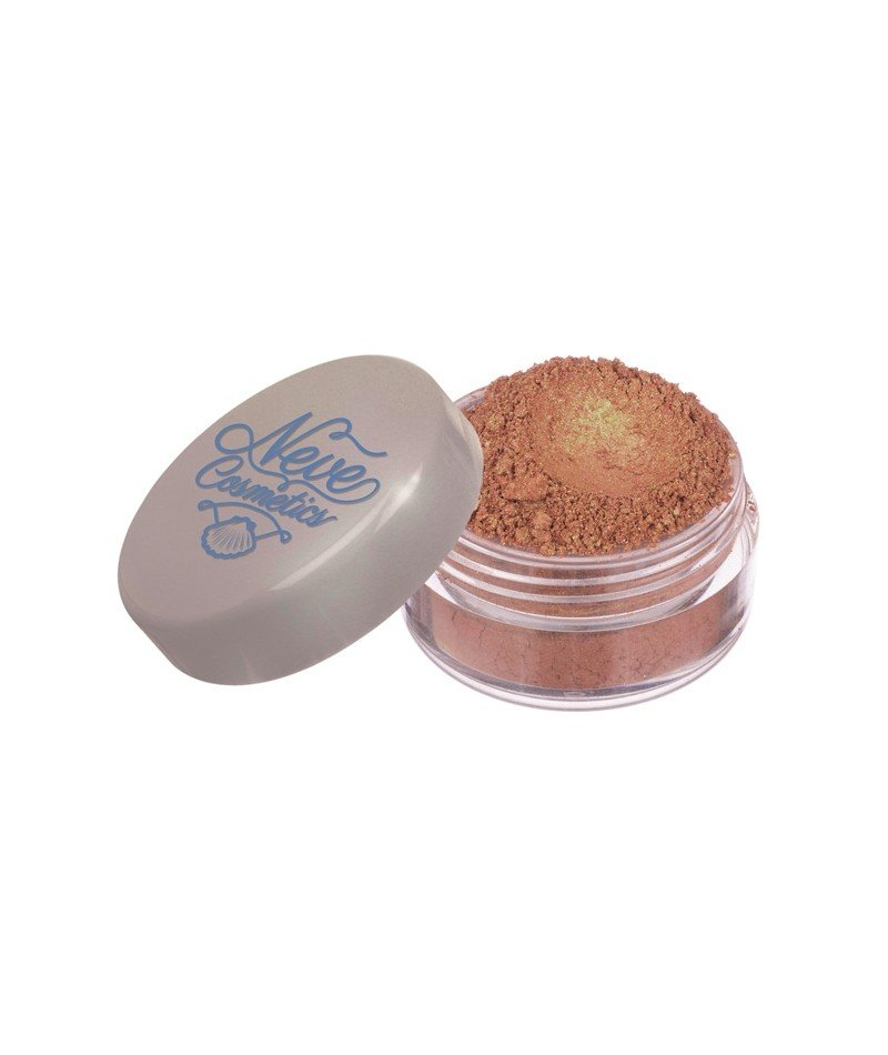 Neve Cosmetics Sisters of Pearl - Seahorse