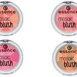 Blush Mosaic Essence