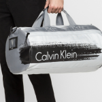 Calvin Klein borsone
