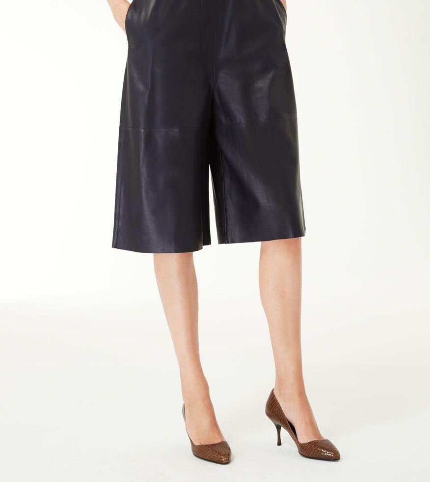 Max Mara cropped pants