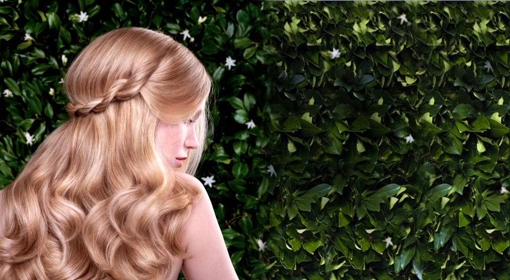 I migliori prodotti ravviva riflessi per capelli | crediti Phyto.