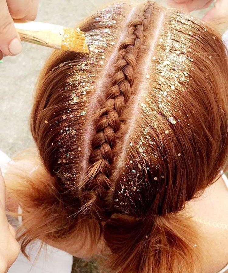 Coachella style, RiawnaCapri / beautycoach.com