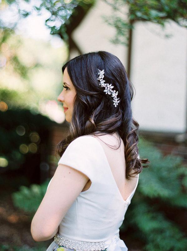 Elsa Corsi accessorio gioiello