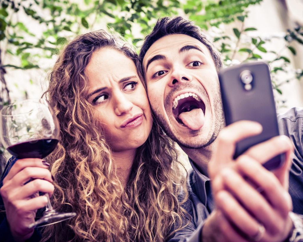 10 errori da non fare mai con il partner