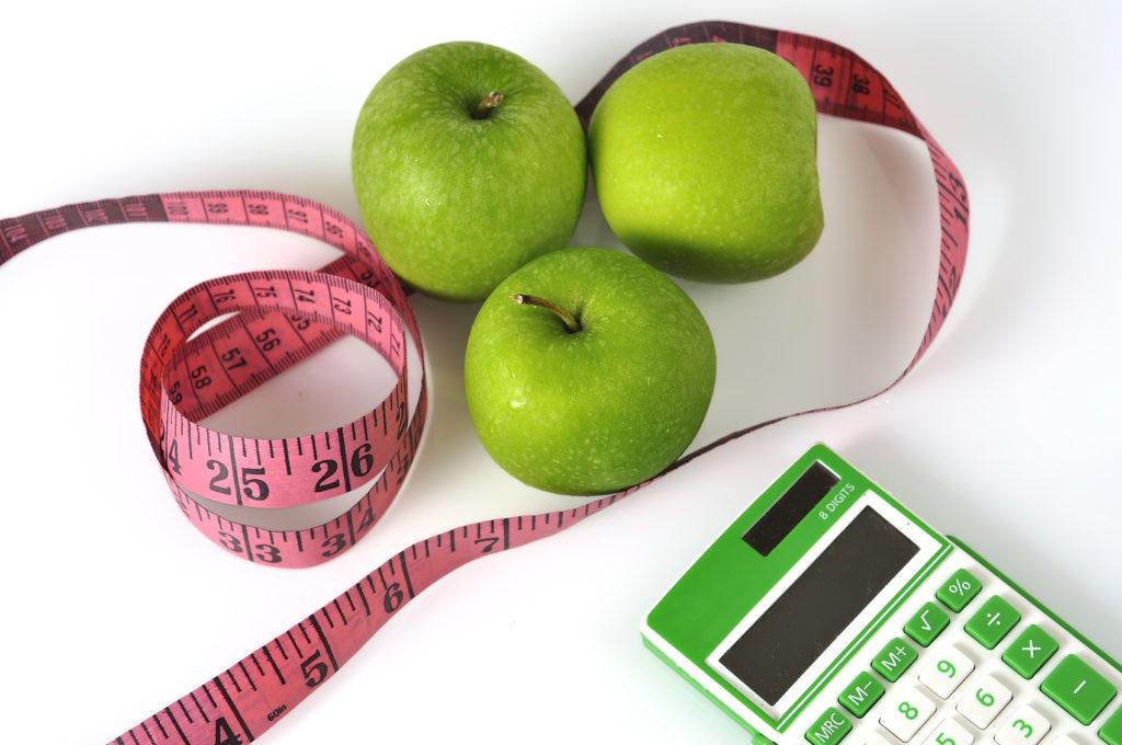 Fabbisogno calorico o energetico