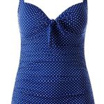 Calzedonia costume a pois