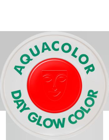 Kryolan Aquacolor UV-Dayglow – 17,75€ 30 ml