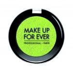 Makeup fosforescente
