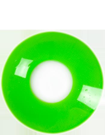 Kryolan UV GLOW lenti a contatto colorate morbide – 34,60€. Ogni set include 2 lenti a contatto
