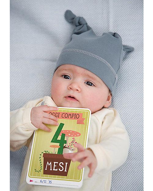 Accessori neonato