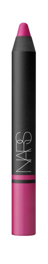 NARS Satin Lip Pencil 'Yu'- disponibile in esclusiva negli store Sephora – 26€