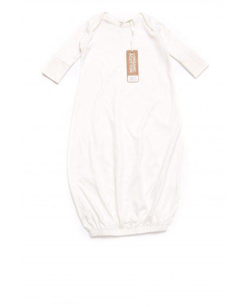 Idee regalo utili per neonato
