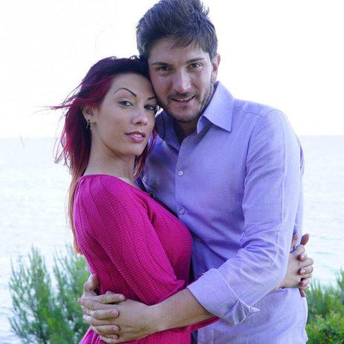 Ernesto e Gabriella
