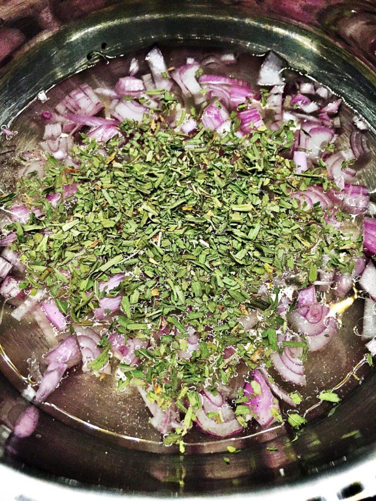 filetto chateaubriand