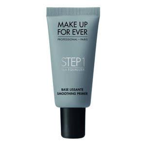 Primer viso makeup forever