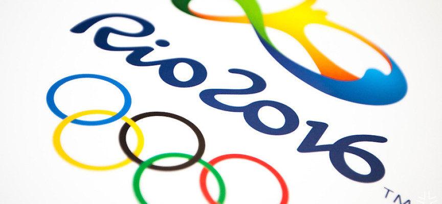 Rio 2016 dal 5 al 21 agosto.