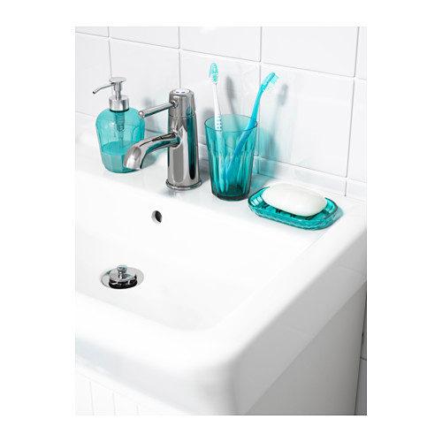 Ikea Accessori Per Il Bagno.Accessori Bagno Tante Idee Per La Tua Casa Unadonna