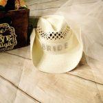 accessori matrimonio western
