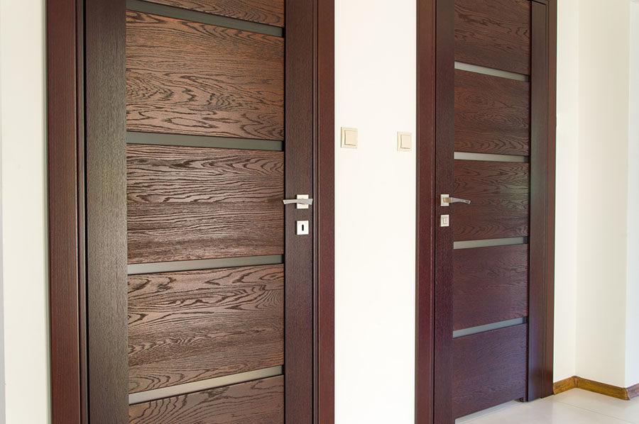 Photo: www.3esseserramenti.com