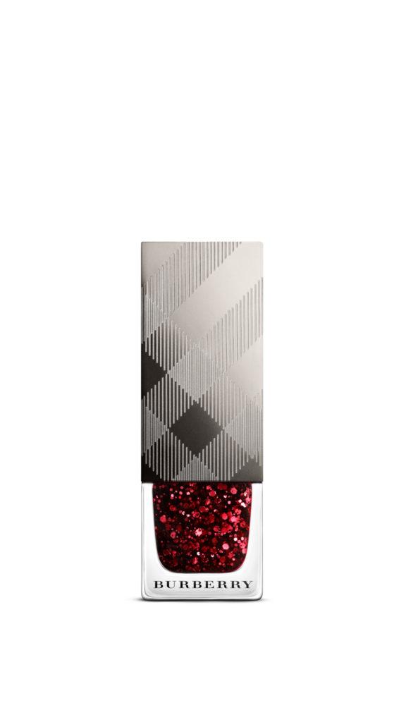 Ruby Glitter n. 306 – Burberry – 19€
