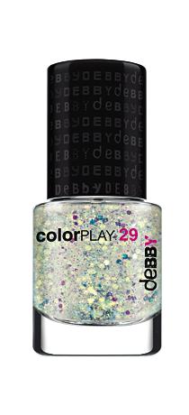 Color Play Specials – Debby – 2,50€