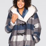 Giacca misto lana - Bonprix. Prezzo: 49,99 €
