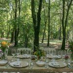 Matrimonio Celtico location matrimonio