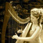 Musica Matrimonio Celtico