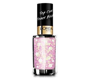 Flower Power - L'Oreal Color Riche – 5,50€