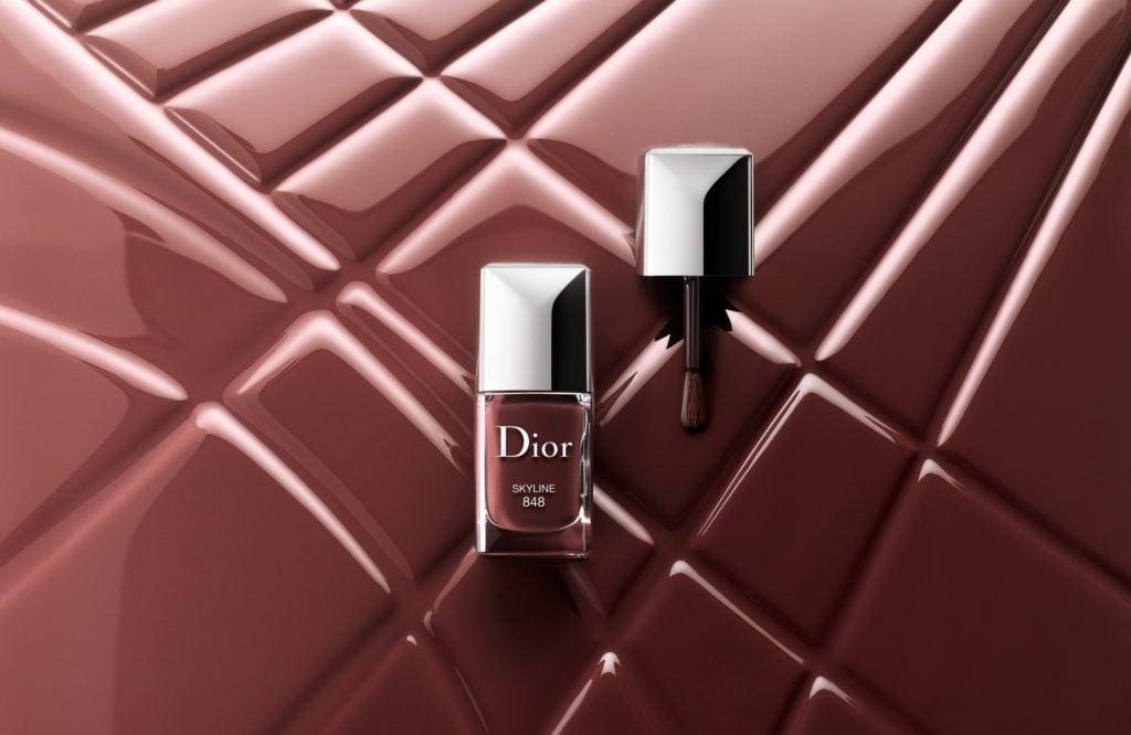 Dior Skyline  848