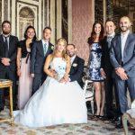 matrimonio consolato italiano parigi