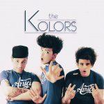 thekolors