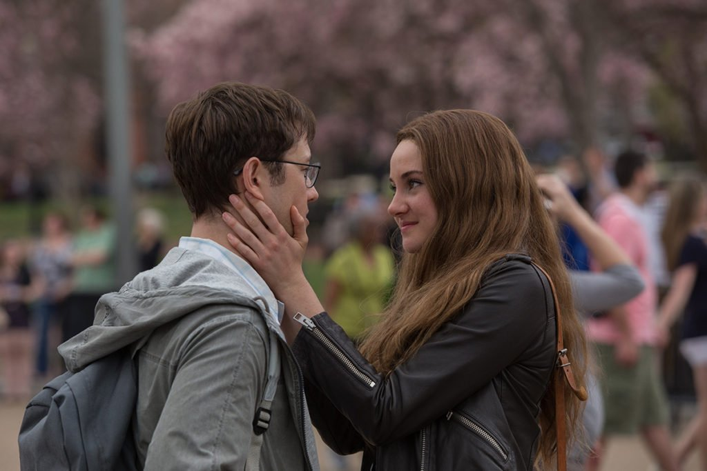 Snowden - Il Film