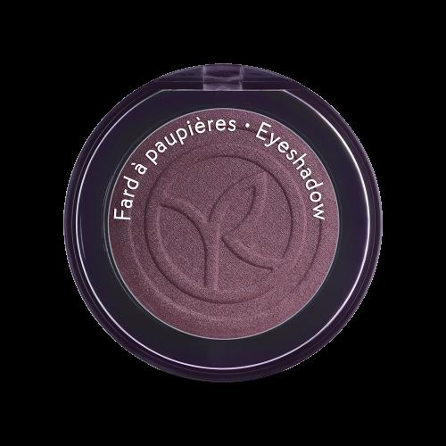 10 prodotti beauty di qualità sotto i 10 euro