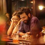 Che vuoi che sia, recensione film Edoardo Leo e Anna Foglietta