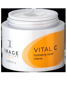 Vital C - Hydrating Repair Crème di Image Skincare