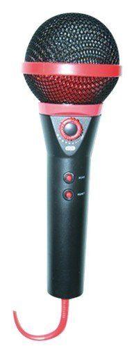 Microfono da doccia Amazon