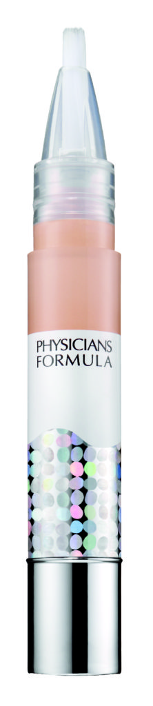 Super BB balsamo correttore - Physicians Formula – 15,90€