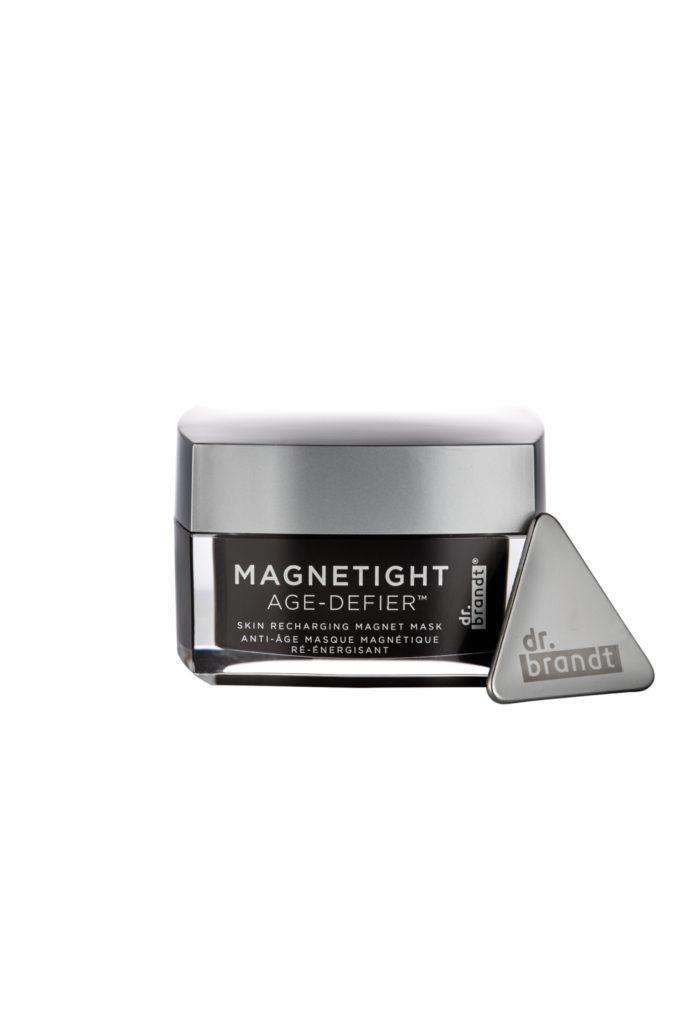 Magnetight Age-Defier - dr. brandt – 75€