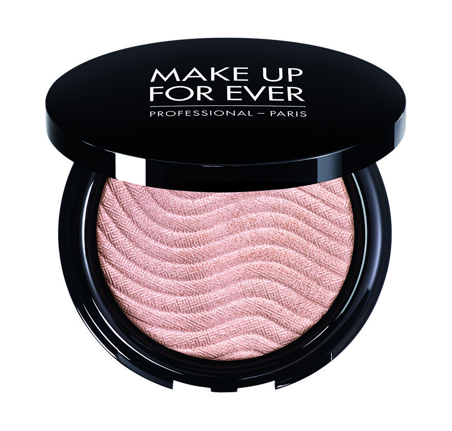 Pro Light Fusion - Make Up For Ever – 39,50€