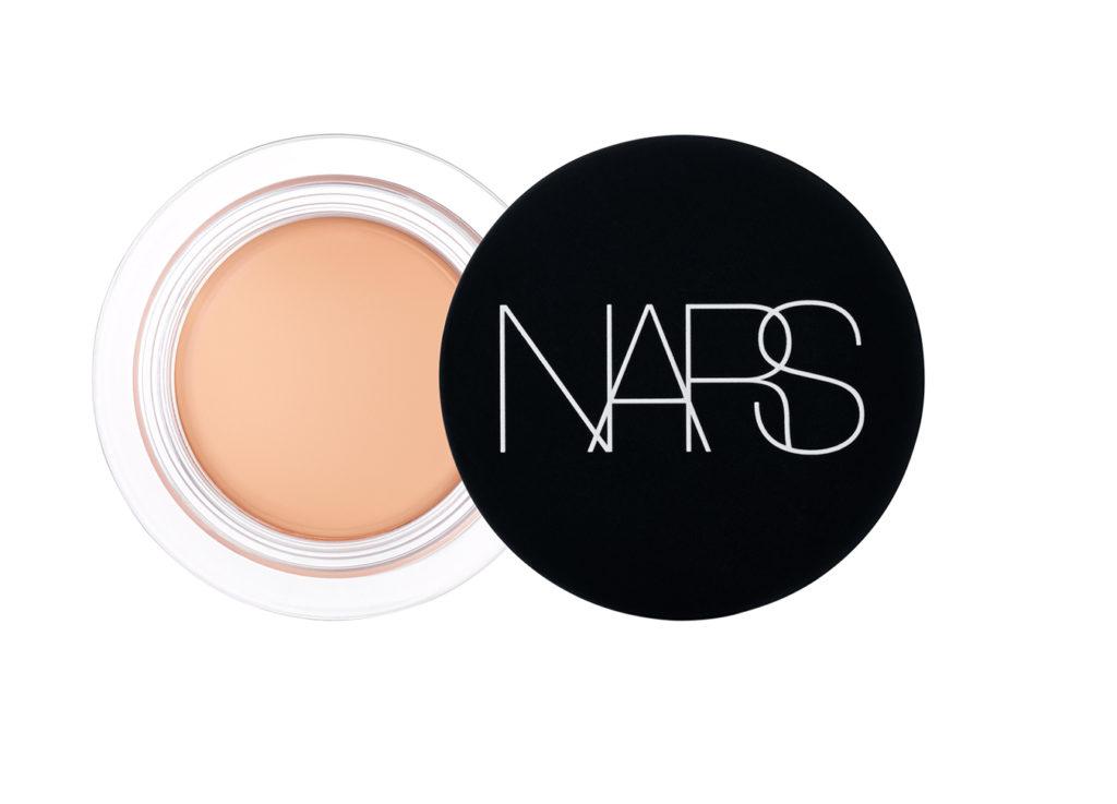 Soft Matte Complete Concealer – Nars – 29€