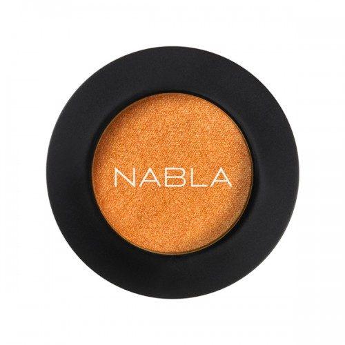 Ombretto Clementine Nabla