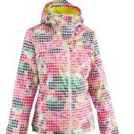 Wed'ze by Decathlon giacca donna