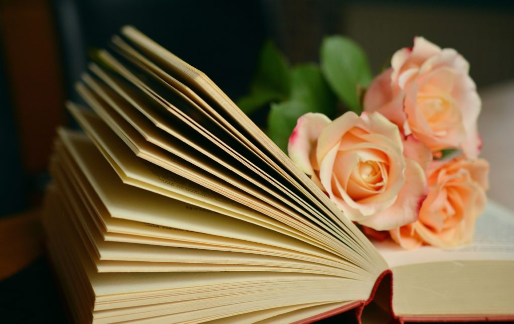 Citazioni dalle opere e frasi famose attribuite a William Shakespeare
