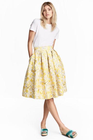 Moda primavera estate 2017 da Armani a Zara