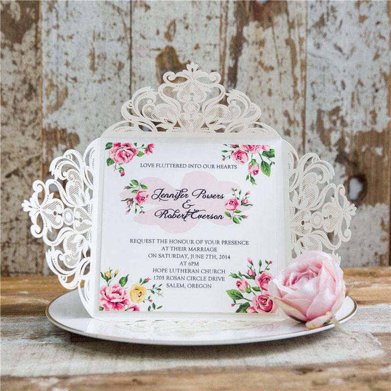 Matrimonio Stile Bohémien : Matrimonio bohémien unadonna